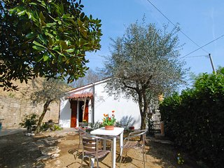 2 bedroom House with Internet Access in Albettone - Albettone vacation rentals