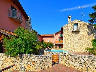 Comfortable Lignano Sabbiadoro House rental with Internet Access - Lignano Sabbiadoro vacation rentals