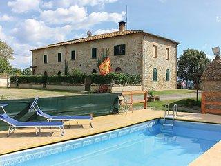 Numero 3 #11049.3 - Volterra vacation rentals