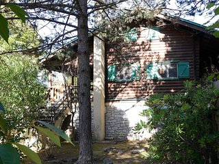 Nice 5 bedroom House in Passignano sul Trasimeno - Passignano sul Trasimeno vacation rentals
