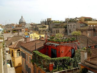 Comfortable Colonna Apartment rental with Internet Access - Colonna vacation rentals