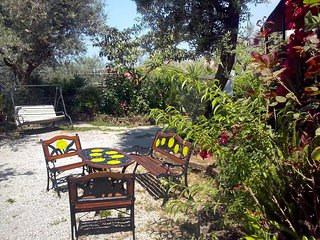 Nice 3 bedroom House in Massa Lubrense with Internet Access - Massa Lubrense vacation rentals