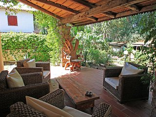 Comfortable House with Internet Access and A/C - Valledoria vacation rentals