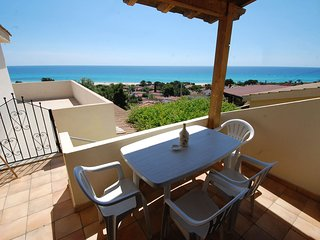 Adorable Costa Rei Apartment rental with A/C - Costa Rei vacation rentals