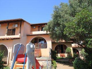 Beautiful Santa Margherita di Pula House rental with Television - Santa Margherita di Pula vacation rentals