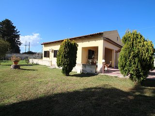 Cozy Siracusa House rental with A/C - Siracusa vacation rentals