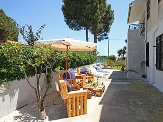 Nice House with Internet Access and A/C - Siracusa vacation rentals