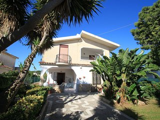 Nice Siracusa House rental with Internet Access - Siracusa vacation rentals