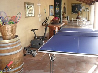 Nice Catania House rental with A/C - Catania vacation rentals