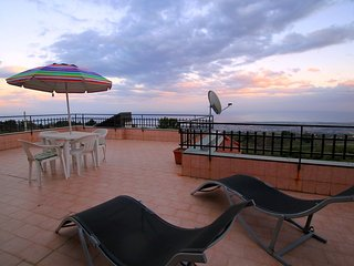 Nice Riposto House rental with Television - Riposto vacation rentals