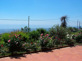 Nice 4 bedroom House in Riposto - Riposto vacation rentals