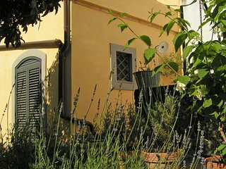3 bedroom House with Internet Access in Nicolosi - Nicolosi vacation rentals