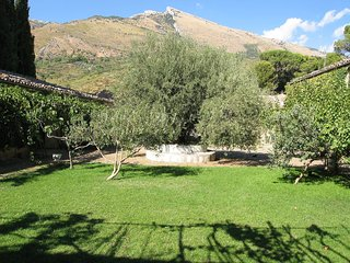 Lovely Scillato House rental with Private Outdoor Pool - Scillato vacation rentals