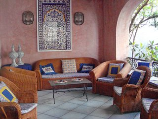 Spacious 4 bedroom Vacation Rental in Canneto di Lipari - Canneto di Lipari vacation rentals