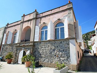Lovely Canneto di Lipari House rental with Television - Canneto di Lipari vacation rentals
