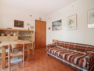 Nice House with Internet Access and Television - Grosseto vacation rentals