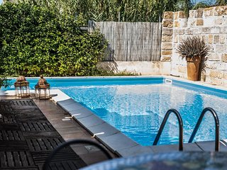 Nice Cinisi House rental with Internet Access - Cinisi vacation rentals