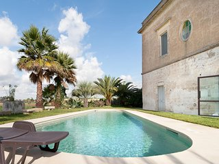 Casale Greco #11417.1 - Norden vacation rentals