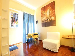 Nice 1 bedroom Apartment in Teglio - Teglio vacation rentals
