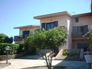 Comfortable 1 bedroom Condo in Asinara - Asinara vacation rentals