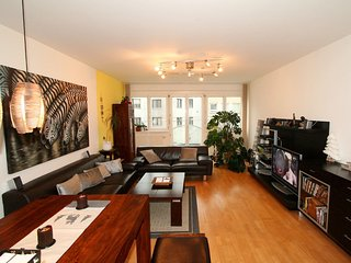 Nice Hietzing Apartment rental with Internet Access - Hietzing vacation rentals