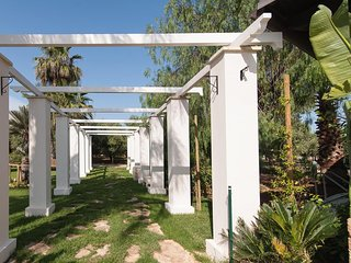 Indipendent pool tinas #11410.1 - Racale vacation rentals