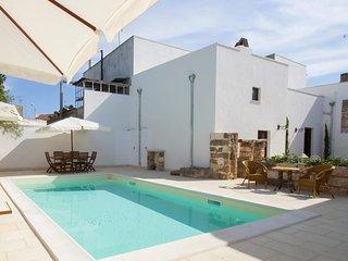 Luxury courtyard studio #11413.1 - Messina vacation rentals