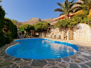 Nice Condo with Internet Access and Shared Outdoor Pool - Castellammare del Golfo vacation rentals