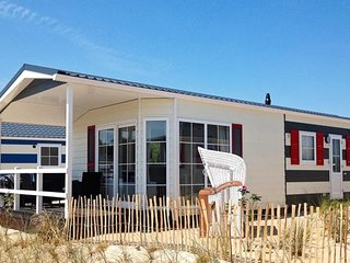 Nice 2 bedroom House in Pittulongu - Pittulongu vacation rentals