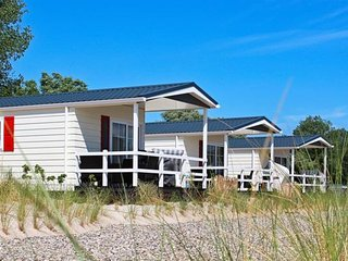Cozy 2 bedroom House in Scharbeutz with Television - Scharbeutz vacation rentals