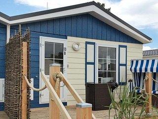 Bright Scharbeutz Condo rental with Television - Scharbeutz vacation rentals