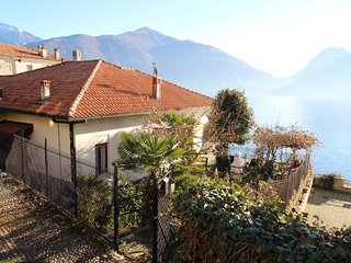 Beautiful 2 bedroom Racale House with Internet Access - Racale vacation rentals