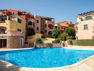 CASA VACANZA CON PISCINA T6 #11429.2 - Santa Teresa di Gallura vacation rentals