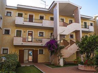 OLIMPO APPARTAMENTO B4 #11430.1 - Santa Teresa di Gallura vacation rentals