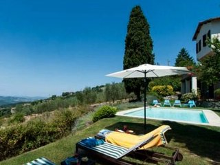 Cozy 2 bedroom House in Porto Valtravaglia with Internet Access - Porto Valtravaglia vacation rentals