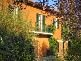 2 bedroom House with Internet Access in Roccastrada - Roccastrada vacation rentals