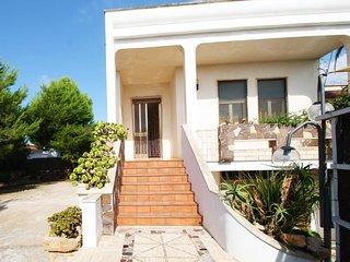 2 bedroom House with Television in Valledoria - Valledoria vacation rentals