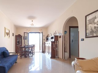Adorable Gallipoli Apartment rental with Television - Gallipoli vacation rentals