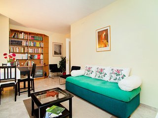 Vila Olimpica Sant Marti - Sardenya #3892.1 - Barcelona vacation rentals