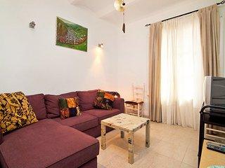 Sants-Montjuic Violant d'Hongria #3938.1 - Barcelona vacation rentals