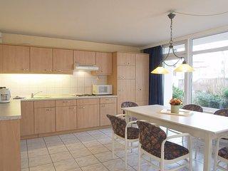 Gartenappartement 80 m2 #4110.188 - Weissenhauser Strand vacation rentals