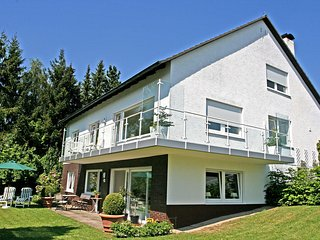 Nice Condo with Television and Balcony - Volkmarsen vacation rentals