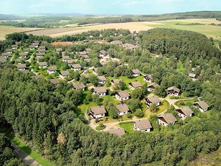 Ferienpark Himmelberg #4322.48 - Thalfang vacation rentals