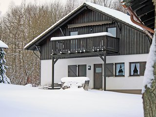Nice Condo with Internet Access and Television - Thalfang vacation rentals