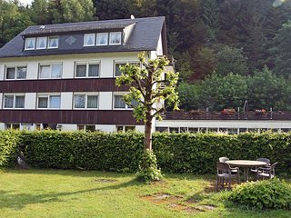 Romantic 1 bedroom Apartment in Schmallenberg - Schmallenberg vacation rentals