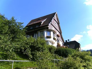 Bright Triberg Condo rental with Internet Access - Triberg vacation rentals