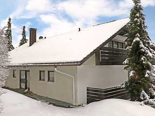 Romantic 1 bedroom Condo in Herrischried with Internet Access - Herrischried vacation rentals