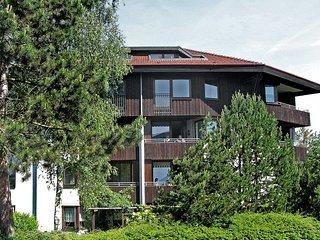 Ferienwohnpark Immenstaad #4508.4 - Immenstaad vacation rentals