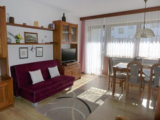 Nice Oberaudorf Condo rental with Internet Access - Oberaudorf vacation rentals