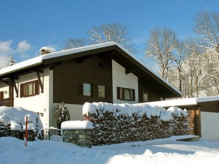 Comfortable Ruhpolding Condo rental with Shared Outdoor Pool - Ruhpolding vacation rentals
